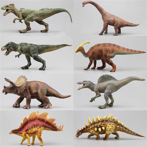 Jurassic Park Dinosaur Toys - Bing images