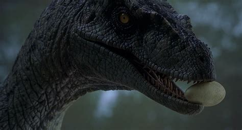 Jurassic Park III 2001 BRRip 720p x264 AC3 [English_Latino ...
