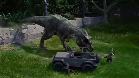 Jurassic World : Evolution  ps4    Jeux vidéo sur ...