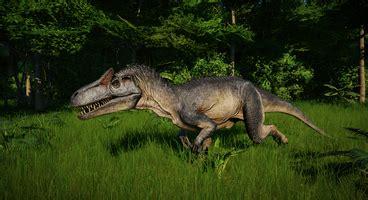 Jurassic World Evolution - Where To Find The Fallen ...