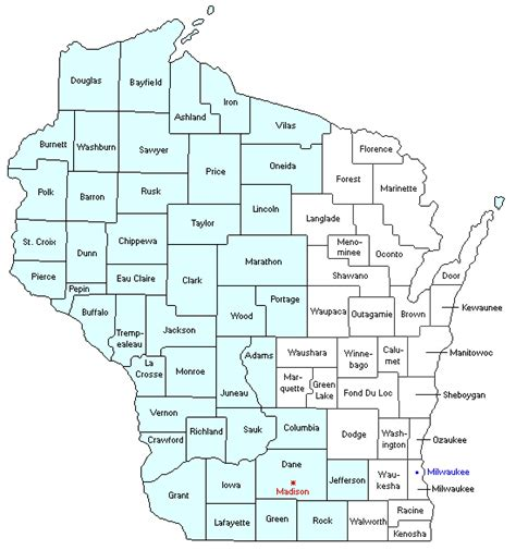 Jurisdiction | Western District of Wisconsin | United ...