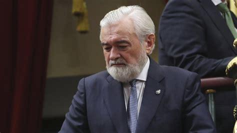 Jurista Santiago Muñoz Machado es elegido como nuevo ...