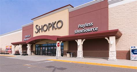 Just Sold: Investor gives North Branch retail a boost ...