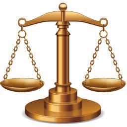 Justice balance Icon | Or Application Iconset | IconLeak