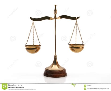 Justice Balance stock image. Image of measure, justice ...