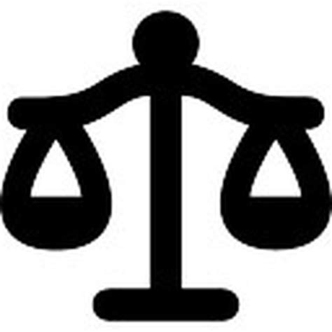 Justice Balance Vectors, Photos and PSD files   Free Download