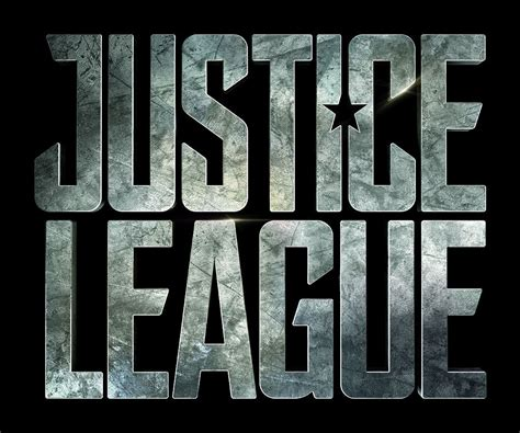 Justice League  film  — Wikipédia