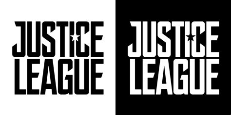 Justice League Logo and Synopsis Revealed   IGN