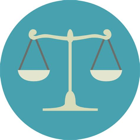 Justice Scale, Business And Finance, judge, Balance ...