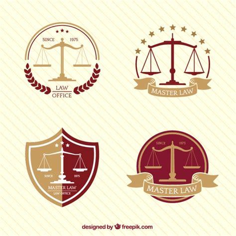 Justicia | Fotos y Vectores gratis