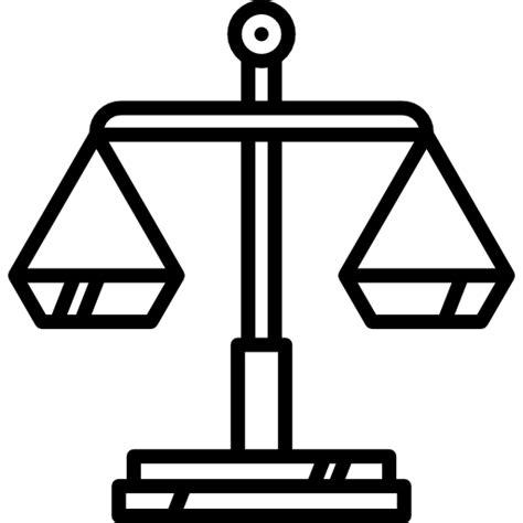 Justicia - Iconos gratis de Herramientas y utensilios