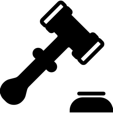 Justicia - Iconos gratis de