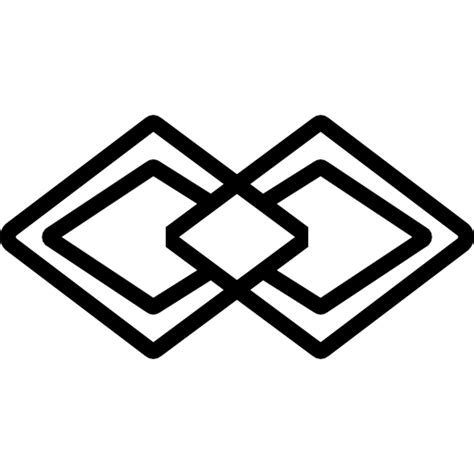 Justicia - Iconos gratis de signos
