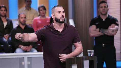 Justicia inservible. Caso Cerrado (VIDEO) | Telemundo