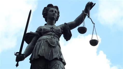 Justicia transicional: ¿perdón o venganza? (+Video ...