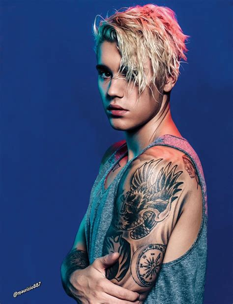 Justin Bieber 2018 Wallpapers ·①