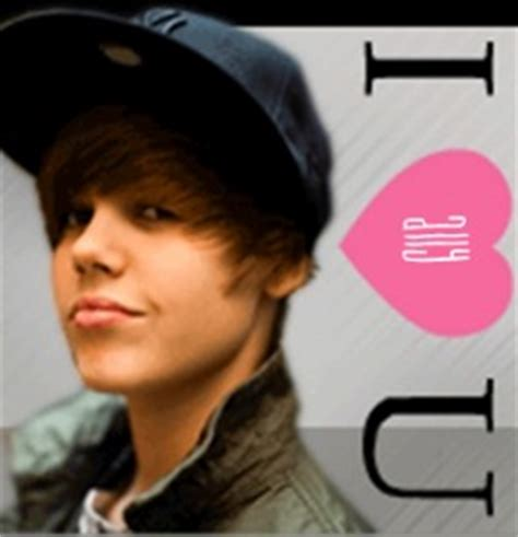 Justin bieber age and height