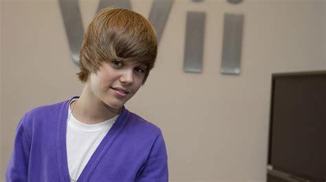 Justin Bieber, la transformación de la estrella juvenil ...
