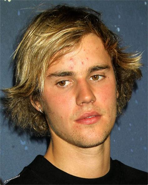 justin bieber,2018   justin bieber collections By ...