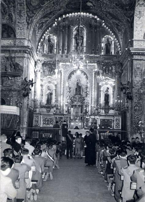 Juventud del Carmen de San Cayetano: Galería de Fotos ...