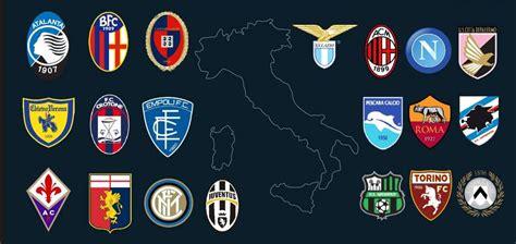 Juventus Lazio, Roma Nápoles e Inter Milan, jornada de ...