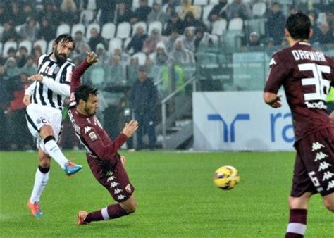 Juventus: Pirlo, la scarpa del derby nel museo - Il Sole ...