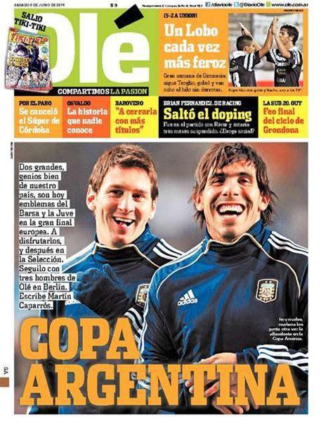 juventus vs Barcelona en vivo papa !!! - Taringa!
