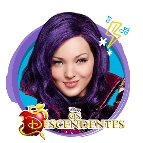 K.C. Agente Secreta | Disney Channel Portugal