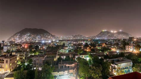 Kabul   Wikipedia