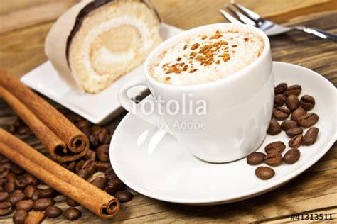 Kaffee und Kuchen  Stockfotos und lizenzfreie Bilder auf ...