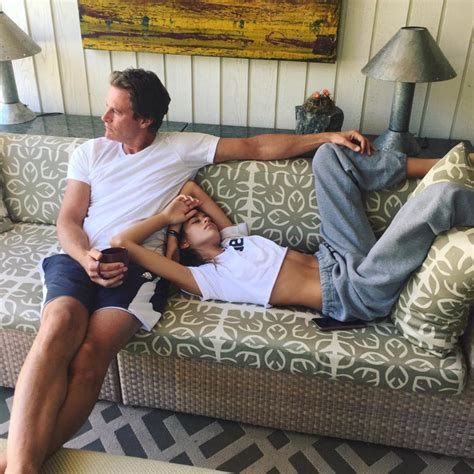 Kaia Gerber: 18 times Cindy Crawford s daughter showed she ...