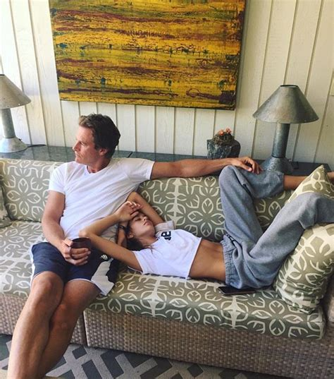 Kaia Gerber @kaiagerber Instagram photos | Websta | Olivia ...