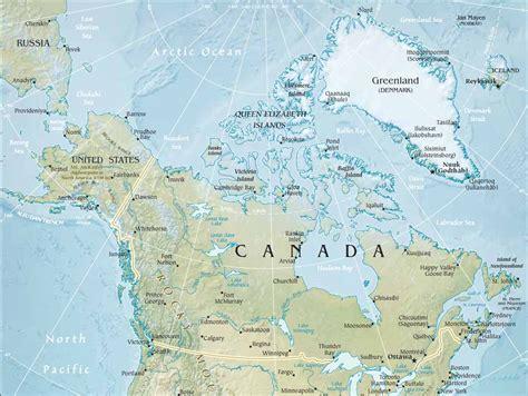 Kalaallit Nunaat - Country of the Greenlanders | Richard ...