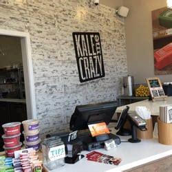 Kale Me Crazy - 32 photos & 29 avis - Bars à jus de fruits ...