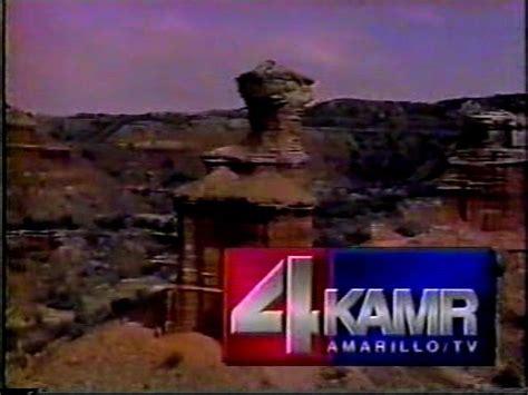 KAMR TV | Logopedia | Fandom powered by Wikia