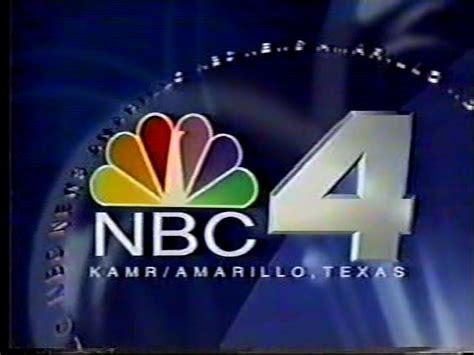 KAMR TV   Logopedia, the logo and branding site