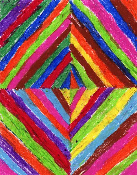 Kandinsky by Matson | Art Projects for Kids