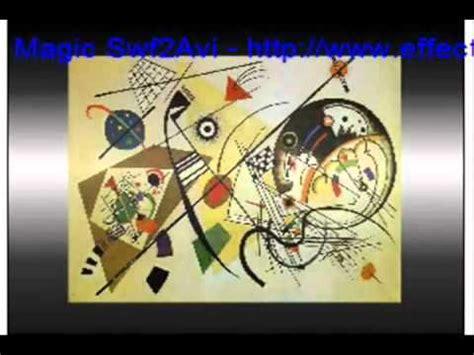 kandinsky obras con nombre   Videos | Videos relacionados ...