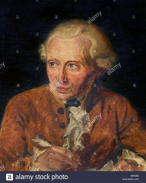 Kant Imágenes De Stock & Kant Fotos De Stock - Alamy