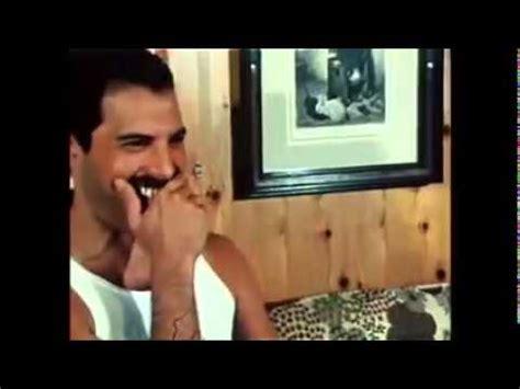 Kanye West vs Freddie Mercury    Bohemian Rhapsody    No ...