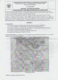 Kappo Storias: junio 2013