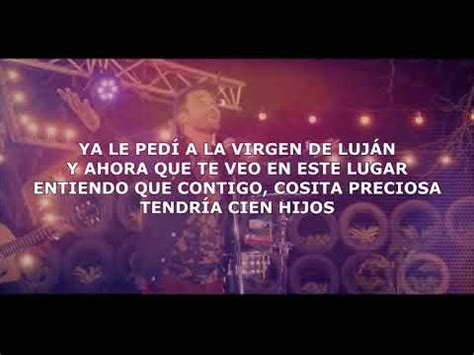Karaoke Como tu Luciano Pereyra - YouTube