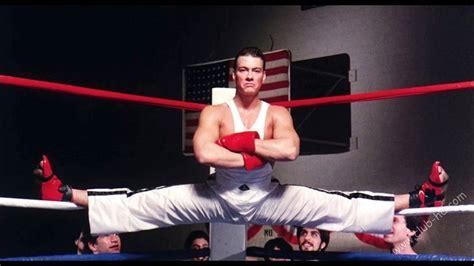 karate tiger , Pelicula completa en español latino HD ...