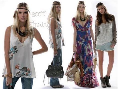 Karinne Ribeiro   Blog: Moda : Hippie Chic
