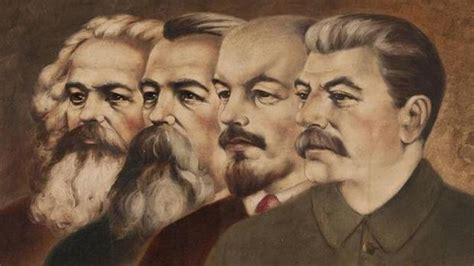 Karl Marx y el capitalismo agradecido