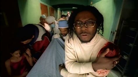 Karma  Black Eyed Peas    Wikipedia