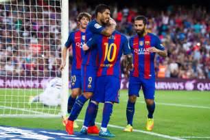 Karten FC Barcelona vs Alavés