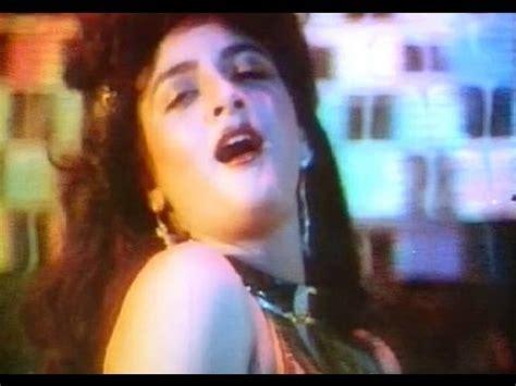 Kasam Vardi Ki 1989 Mp3 Songs download free and play – MUSICA