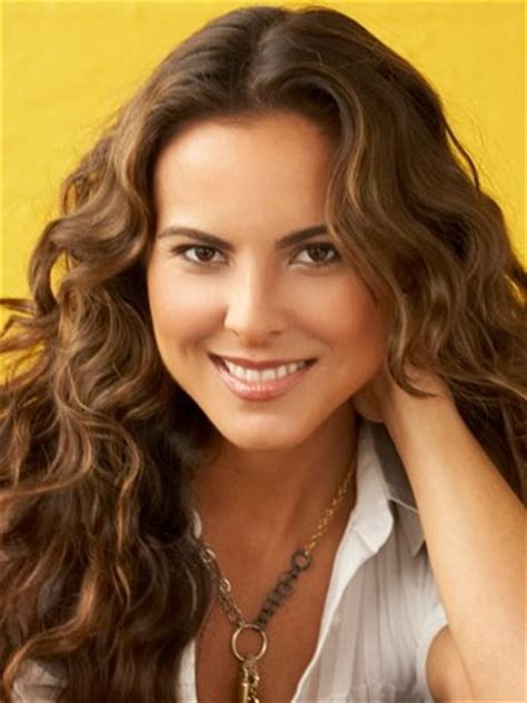 Kate del Castillo | Grimm Wiki | FANDOM powered by Wikia