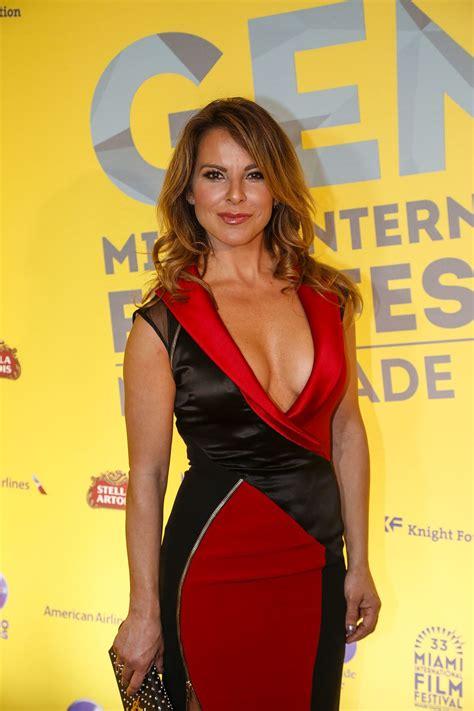 Kate del Castillo – Wikipedia, wolna encyklopedia